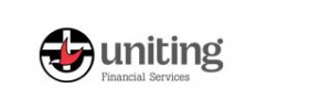 Uniting Financial Services
