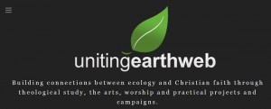 Uniting earthweb