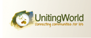 UnitingWorld