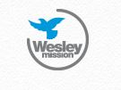 Wesley Central Mission