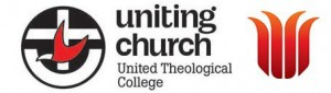 cropped-utc-logo-with-csu-logo