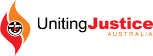 unitingjustice-logo