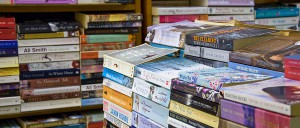 bookstall18