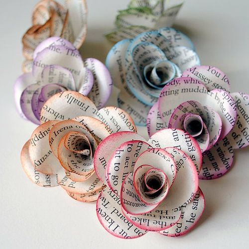 simple-diy-paper-craft-ideas-28
