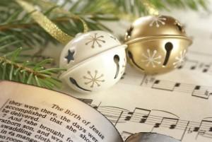 Christmas_sheet_music_bible1