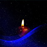 candle-2874563_960_720