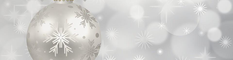 christmas-bauble-3009430_960_720