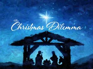 christmasdilemma