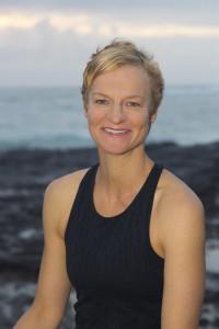 Jane Yoga Physio (1)