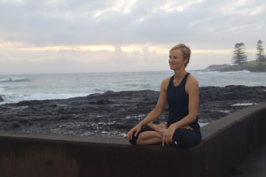 Jane Yoga Physio (3)