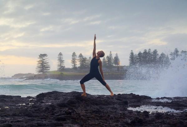 Kate Yoga Physio (2)