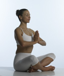 Kate Yoga Pilates (1)