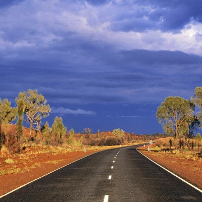 deserts-clouds-outback-desert-road-australia-australian-trees-hdr-image-1920x1080