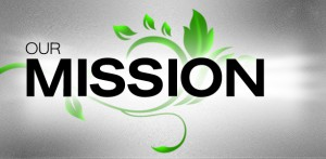 our_mission