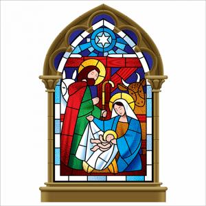 Christmas Morning @ Jamberoo @ Jamberoo Uniting Church / Jamberoo Chapel SoundSpace