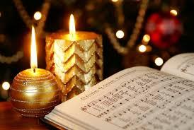 Festival of Carols @ Kiama Uniting Church