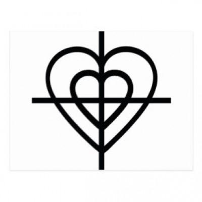 heart_crosshairs_postcard-r432fb232b0f44a36bfacfef91bd2dab4_vgbaq_8byvr_307